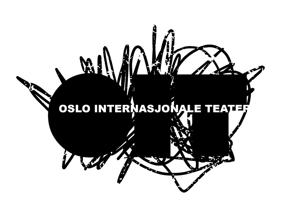 Om OIT (2/3)