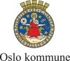 Oslo Kommune Kulturetaten