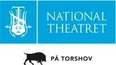 Nationaltheatret på Torshov