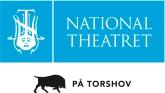 Nationaltheatret på Torshov