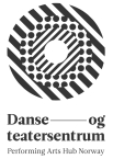 Danse- og teatersentrum