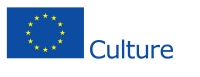 The Culture programme of the European Union