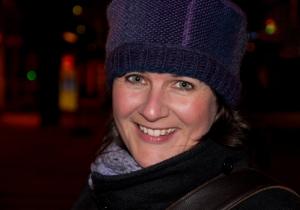 Beanca Halvorsen photo Ingunn Eriksen