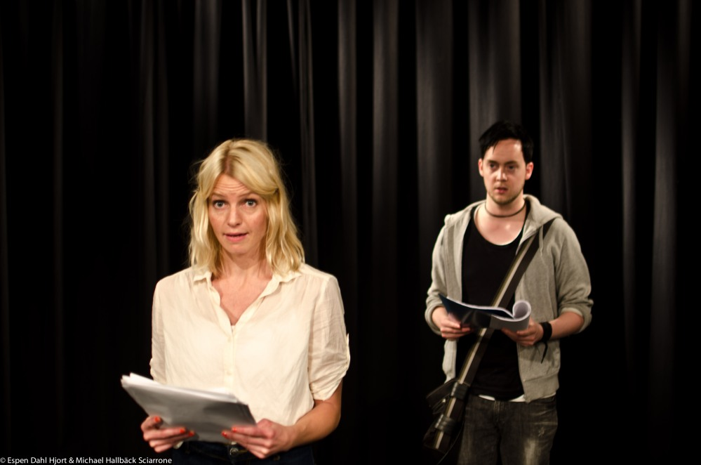 Program 2014 - Theatre Café Festival Oslo (4/4)