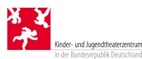 Kinder- und Jugendtheaterzentrum