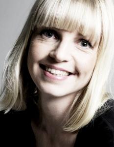 Kristine Rui Slettebakken bilde