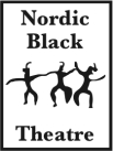 Nordic Black Theatre / Cafeteatret