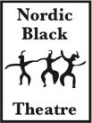 Nordic Black Theatre / Cafeteatret