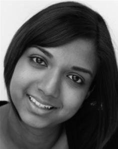 Chandni Mistry