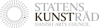 Danish Arts Council