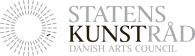 Danish Arts Council