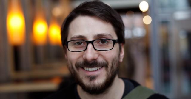 Gianluca Iumiento